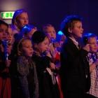 Happy Birthday Jesus - Douglas Nilsson, Joyful och By Mercy