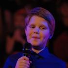 Happy Birthday Jesus - Douglas Nilsson, Joyful, By Mercy och orkesterndsc_3299_mini