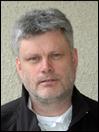 Rupert Lindén