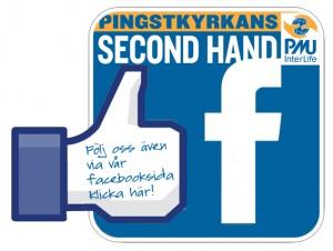 FB SH2