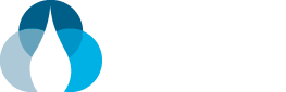 Pingstkyrkan Karlskrona