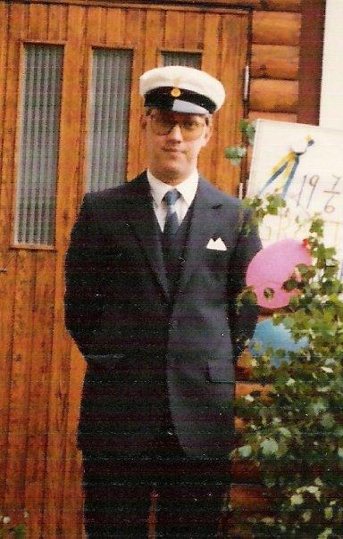 student 1985
